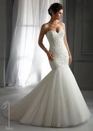 mori wedding dress 112 best mori images on wedding dressses wedding