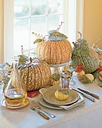 257 best thanksgiving centerpieces images on