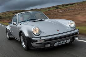 porsche 911 930 buyers guide porsche great britain