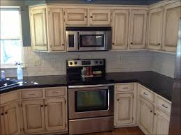 Best Color To Paint Kitchen With White Cabinets Kitchen Best Color For Kitchen Cabinets Kitchen Floors With