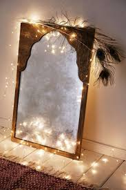 70 best lights images on pinterest art installations christmas