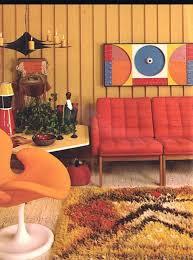1960s decor 1960s decorating style best 60s home decor home design ideas