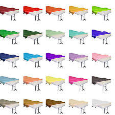 plastic table covers for weddings party table covers ebay