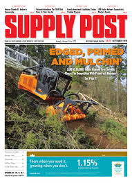 supply post west sept 2015 by supply post newspaper issuu