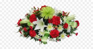 wedding flowers hull wedding flowers png heber garment