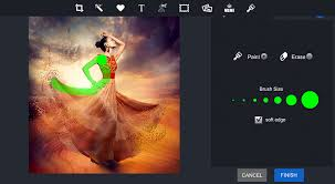 Editar Memes Online - photo editor pizap free online photo editor