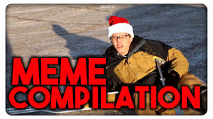 Fuckyou Meme - idubbbz fuck you meme compilation youtube