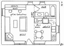 floor plan design free 12 beautiful free restaurant floor plan software house plans ideas
