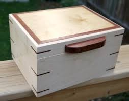 Secret Compartments In Wooden Japanese - secret locks and compartments woodworking magic tricks the wood