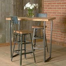 bar stools tables high top bar stools 6 foot high top bar tables commercial high top
