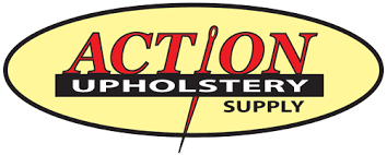 Upholstery Distributors Action Upholstery Supply Actionup Com