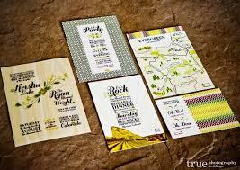 wedding invitations san diego destination wedding in the colorado mountains san diego