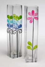 pattern ideas diy glass painting patterns ideas