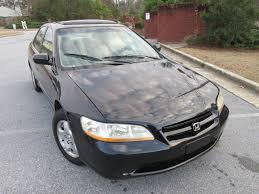 used lexus is300 for sale in houston 1998 honda accord for sale in dallas georgia 30132