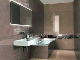 Small Modern Bathrooms Modern Bathroom Designs 2015 Modern Bathroom Design Small Medium