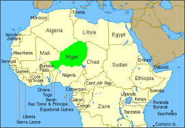 Mali Map Africa by Mali Location On World Map Roundtripticket Me