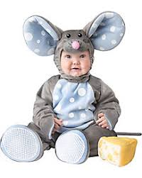 Spirit Halloween Infant Costumes Animals Baby Costumes Insects Baby Costumes Spirithalloween