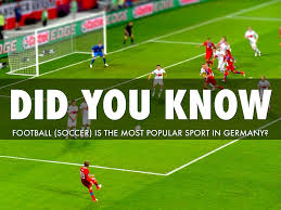 germany facts by bobhull517