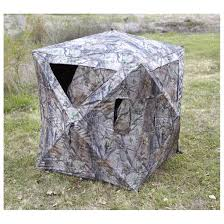 Ground Blind Reviews Ground Blinds For Bow Hunting Reviews Best Blind 2017