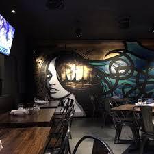Interior Design Anchorage Crazy Hook Wine Bars 219 Photos U0026 59 Reviews Anchorage Ak