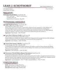Front Desk Cv Cheap Dissertation Conclusion Writer Websites Esl Personal Essay