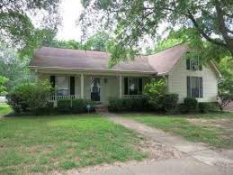 houses for rent in jackson tn hotpads