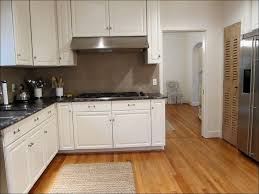 Kitchen Cabinets Sets For Sale Kitchen Replacement Cabinet Doors Cabinet Doors For Sale Kitchen