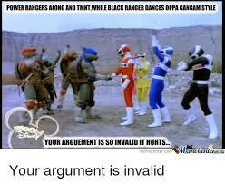 Black Power Ranger Meme - 25 best memes about black ranger black ranger memes