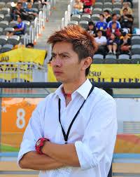 Chan Hiu Ming