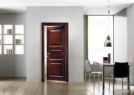 Interior Doors Solid by Interior Door Swing Solid Wood 3b Garofoli