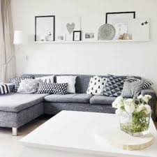 salon canape 28 best canapé et fauteuil images on contemporary