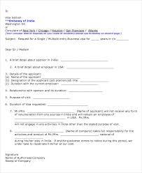 visa invitation letter chinese government invitation letter for