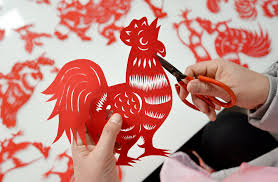 2017 chinese zodiac sign chinese zodiac facts popsugar love u0026