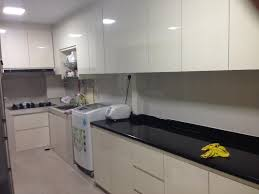 kitchen cabinet repair tehranway decoration