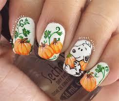 15 halloween acrylic nails art designs u0026 ideas 2017 fabulous