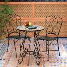 Bed Bath And Beyond Outdoor Furniture by Buy Bombay Furniture From Bed Bath U0026 Beyond