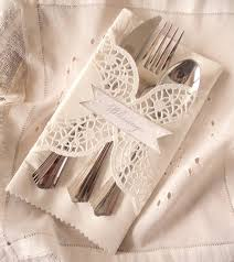 wedding rings unique wedding favours ideas 80 wedding napkin