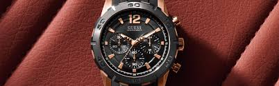watches for men guess watches buy online for men u0026 women at best prices