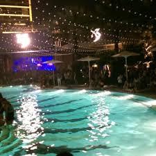 xs nightclub 1596 photos u0026 2888 reviews dance clubs 3131 las