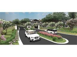 Alpharetta Luxury Homes by Twelve On Canton In Alpharetta 4 Bedroom S Residential Detached