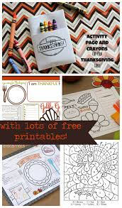 free printable thanksgiving games for adults thanksgiving kid printables a and a glue gun