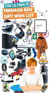 gifts for guys best christmas gifts for guys the best gift ideas for men