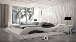 mobilier chambre design prepossessing meuble chambre design barri res d escalier de lit cuir