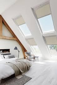 buy vogue essentials blackout blinds for velux windows skye ess