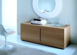 Modern Bedroom Dressers And Chests Modern Bedroom Chest Modern Bedroom Designs For Small Rooms Wooden
