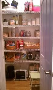 kitchen room pleasant wooden pantry cabinet design ideas plus