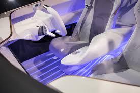 automotive toyota toyota unveils concept i car plans for automotive future boston