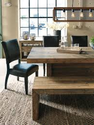 ashley dining room furniture d775 sommerford dining table