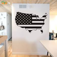 Map Colors Compare Prices On Map Colors Online Shopping Buy Low Price Map