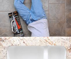 blog american plumbing services page 2